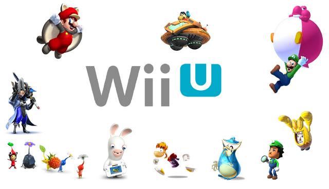 File:Wii U Background.png