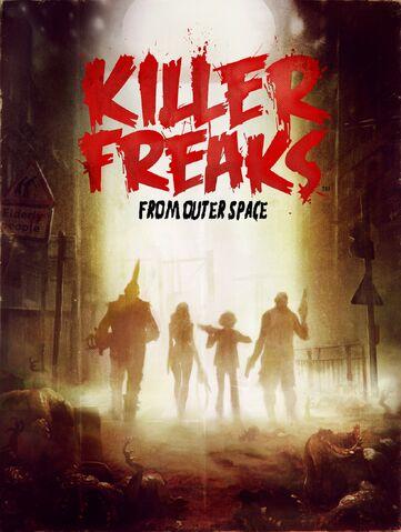 File:Killer Freaks from Outer Space.jpg