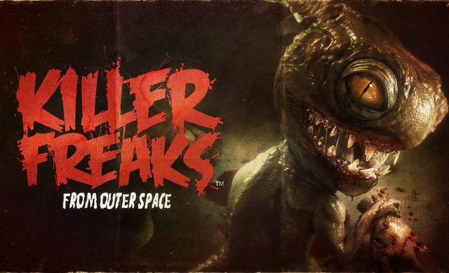 File:Killer Freaks Slider.png