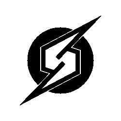File:Metroid Emblem.png