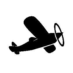 File:Pilotwings Symbol.png