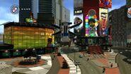 E3-2012-lego-city-undercover-screenshots