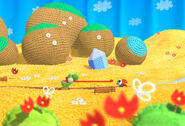 Yoshi-s-wooly-world-11
