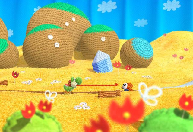File:Yoshi-s-wooly-world-11.jpg