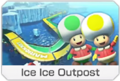 Thumbnail for version as of 19:27, December 23, 2014