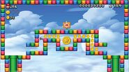 New-Super-Mario-Bros-U-1-1