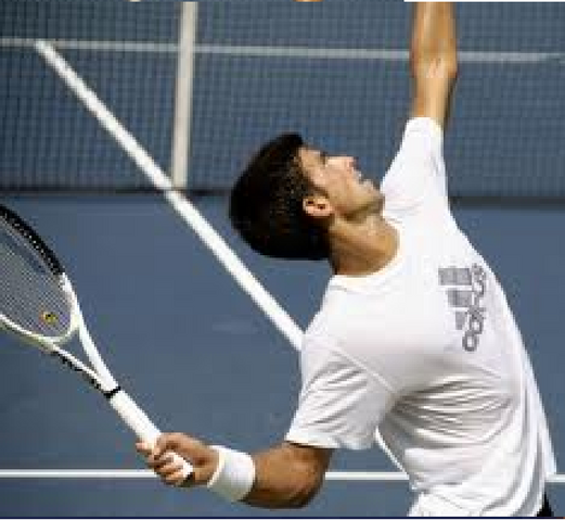 File:Novak Djokovic Serving.png