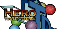 Hero Tower Defense Wiki