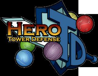 File:HTD Logo.png