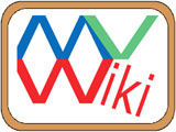 File:MV-Wiki-Logo.jpg
