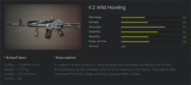 File:K2wildhowling.png