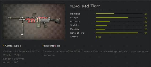 File:M249redtiger.png