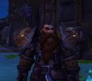 Thorkher Metalbasher