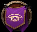 Oráculo de Tirisfal