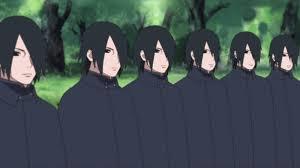 File:Kagebunshin (Sasuke).jpg