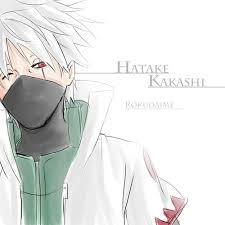 File:Kakashi Hatake.jpg