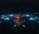 Milano (Spaceship)