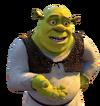 Shrek-07-Imagem sem fundo