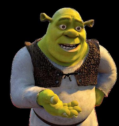 File:Shrek-07-Imagem sem fundo.png