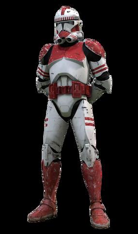 File:Shocktrooper arms behind back.png