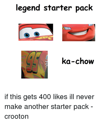 File:Legend-starter-pack-ka-chow-if-this-gets-400-likes-ill-1593124.png