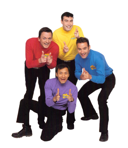 File:The Wiggles Vector.png