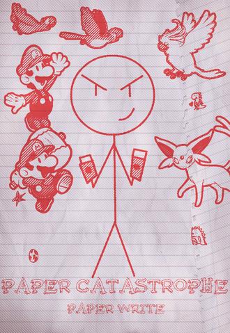 File:Paperwritefinalething.png