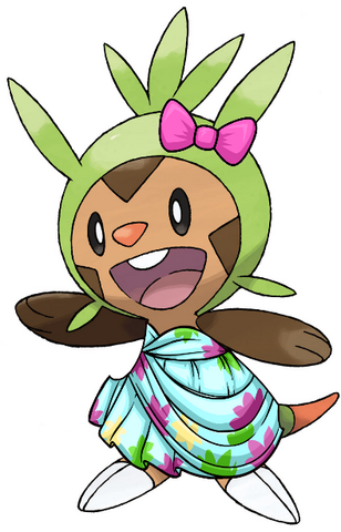 File:Girl chespin!.png
