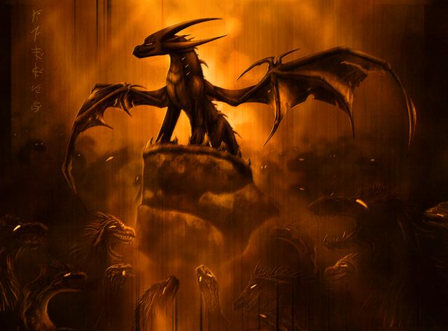 File:Legends malefor by spyro fan 25-d33iw8s.png