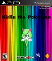 Thumbnail for version as of 04:12, November 21, 2013