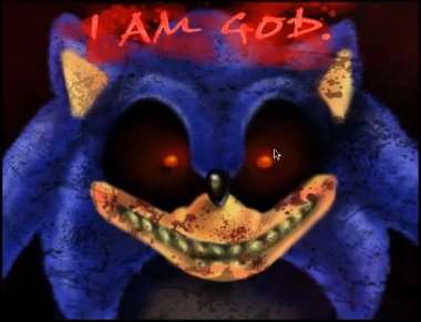 File:2146.Sonic....png-610x0.png