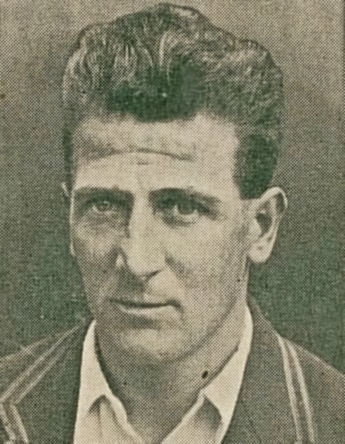 File:Harold Larwood Cigarette Card Crop.jpg