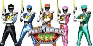 File:The Dinocharge Rangers.jpeg