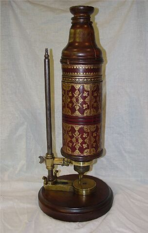 File:Hooke Microscope-03000276-FIG-4.jpg