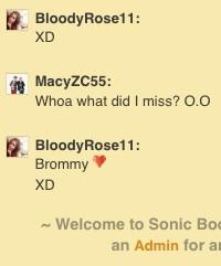 File:Brommy!!!'.jpg