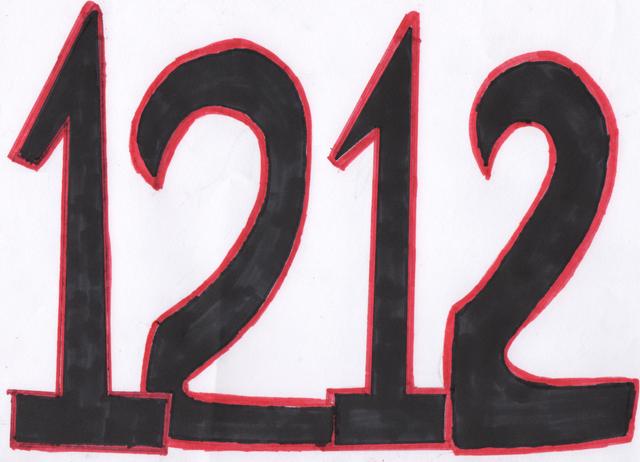 File:1212.png
