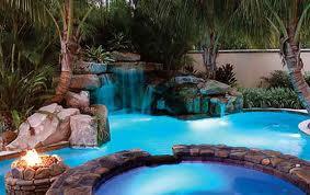 Cool pool3