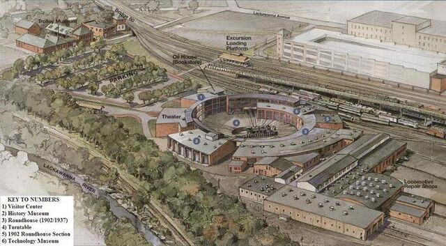 File:Steamtown Overview.jpg
