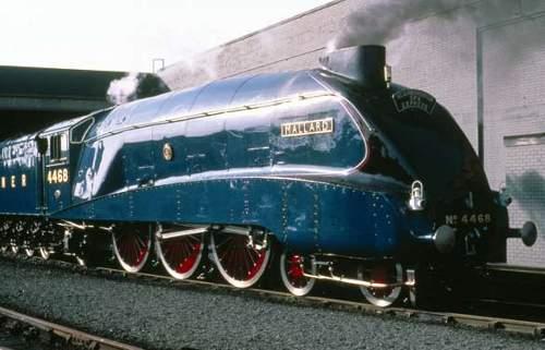 File:I-196ff81068096eff26ceb71c143dfe87-Mallard locomotive.jpg