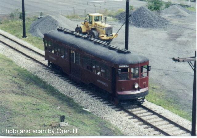 File:Steamtown1.jpg