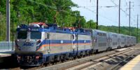 MARC Train (Maryland)