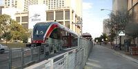 Capital MetroRail (Austin)