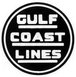 File:Gulf Coast Lines herald.jpg