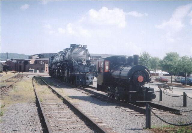File:Steamtown9.jpg