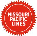 Missouri Pacific Herald