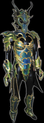 File:Dragon Armor.jpg