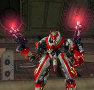 CyberneticDrakon