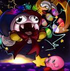 File:Marx Vs Kirby.jpg