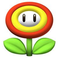 File:Fireflower.jpg