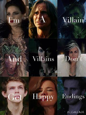 File:I`m a villain.jpg